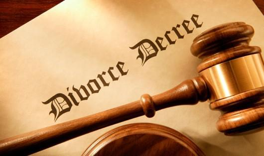 """Divorce Online highlights cases caused by """"gaming addiction"""""""