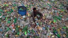 Infosys pledges to reduce plastic waste by 2020