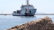 Italia: Francia y Malta se ofrecen a recibir inmigrantes