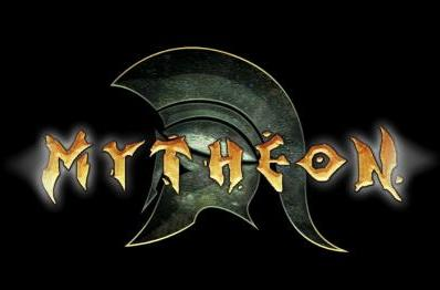 True Games Interactive interview discusses Mytheon MMO