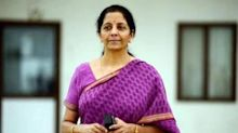 After no-confidence motion, Congress mulls privilege motion against Sitharaman, Modi