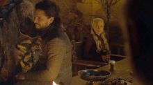 HBO responds to the 'Game of Thrones' coffee cup bungle
