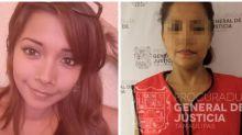 México: la engañaron sus hermanas, la violaron y la mataron