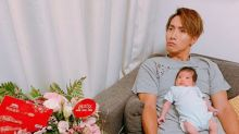 Chinese celebs' social media recap: Week 8 - 14 Oct