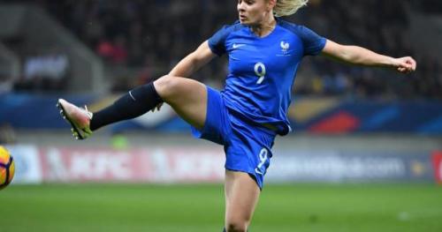 Foot - Euro (F) - La liste des Bleues pour l'Euro 2017 dévoilée le 30 mai