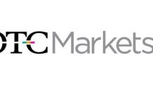 OTC Markets Group Marks First Canadian-listed Regulation A+ Offering on its OTCQB Venture Market