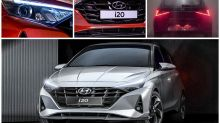 2020 Hyundai i20 bookings open unofficially; launch early-November