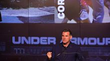 'This is an evolution': Read Kevin Plank's letter to employees on Under Armour's leadership change