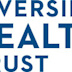 Diversified Healthcare Trust Second Quarter 2020 Conference Call Scheduled for Thursday, August 6th