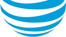 AT&T and Tillman Build Hundreds of Cell Towers