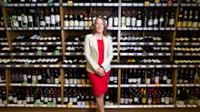 Conviviality boss Diana Hunter falls on her sword after double profit warnings