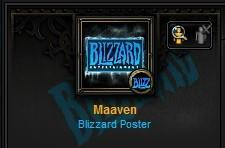 New PTR build incoming