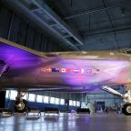 Eliminating Turkey from the F-35 Program Will Cost the Pentagon More Than $500 Million