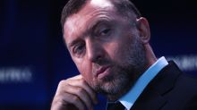 Russian Billionaires in Bond-Market Sprint as U.S. Lists Elites