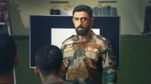Avrodh Web Series Review: Amit Sadh Starrer Is About India's Promise Of A New Perspective