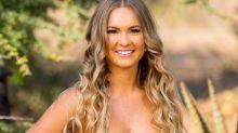 Viewers celebrate as Chelsie McLeod wins The Bachelor Australia