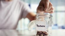 Forget the State Pension! I think these 2 FTSE 100 income shares can help you retire early