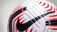 Von 800 Spielern getestet: Revolutioniert dieser Ball den Fußball?