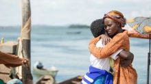 'Queen of Katwe' Trailer is Very Disney and Might Make You Cry