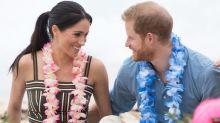 """Harry e Meghan, ecco perché il royal baby non sarà """"Altezza Reale"""""""