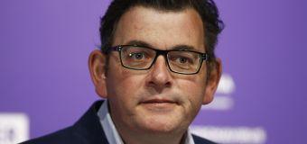 'Hurting badly': CEOs' urgent plea to Vic Premier