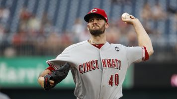 Fantasy pitchers to stream for stretch run