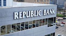Republic Bank seeks director for its digital bank venture