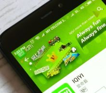 3 Things to Know Before Buying iQiyi Stock