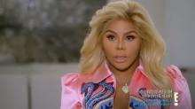 Biggie Smalls thought Lil' Kim was his 'soul mate' according 'Hollywood Medium' Tyler Henry