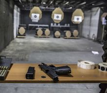New York's Gun-Transportation Rules Draw Supreme Court Scrutiny