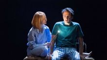 'Harry Potter and the Cursed Child': What the Critics Are Saying About London Play
