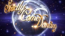 Strictly Come Dancing stars 'terrified' that their 'secret one-night stand' will come out