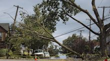 ConEd Calling in Hundreds More Workers to Restore N.Y. Power