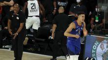 111-105. Porter lidera la remontada de los Nuggets que fuerzan el sexto partido