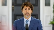 Canada and U.S. likely to extend ban on non-essential travel ban - sources