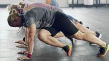 Exercício físico não precisa ser intenso para beneficiar o cérebro