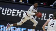 Joel Ayayi and Austin Reaves agree to Lakers deals