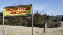 Documents reveal immense outreach on Atlantic Coast Pipeline
