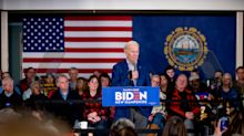 5 Things To Watch For In The New Hampshire Primary