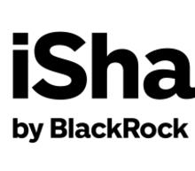 BlackRock® Canada Announces April Cash Distributions for the iShares® ETFs