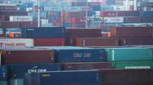 US, China working to delay Dec 15 tariffs: report