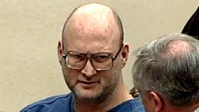 Man Charged In 1991 Slaying Pleads Guilty