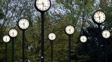 DAK-Umfrage: Große Mehrheit lehnt Zeitumstellung ab
