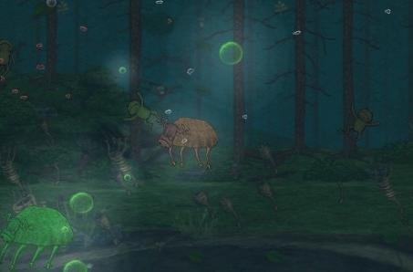 The Joystiq Indie Pitch: They Breathe