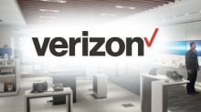 Verizon Hilliard layoffs to impact nearly 500 employees