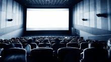 Bad film projection is ruining cinema, says 'Logan' director James Mangold