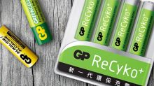 GP Industries reverses out of the red in 4Q; says diverting manufacturing out of China