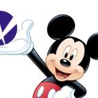 Writers Guild West Warns Fox-Disney Merger Will Be at 'Expense of Creators'