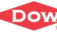 Dai Nippon Printing Co., Ltd. earns top honors in the 2019 Packaging Innovation Awards by Dow