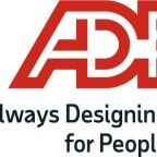 ADP Reports Fourth Quarter Fiscal 2021 Results